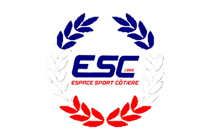Espace Sport Cotière