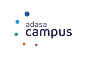 ADASA Campus